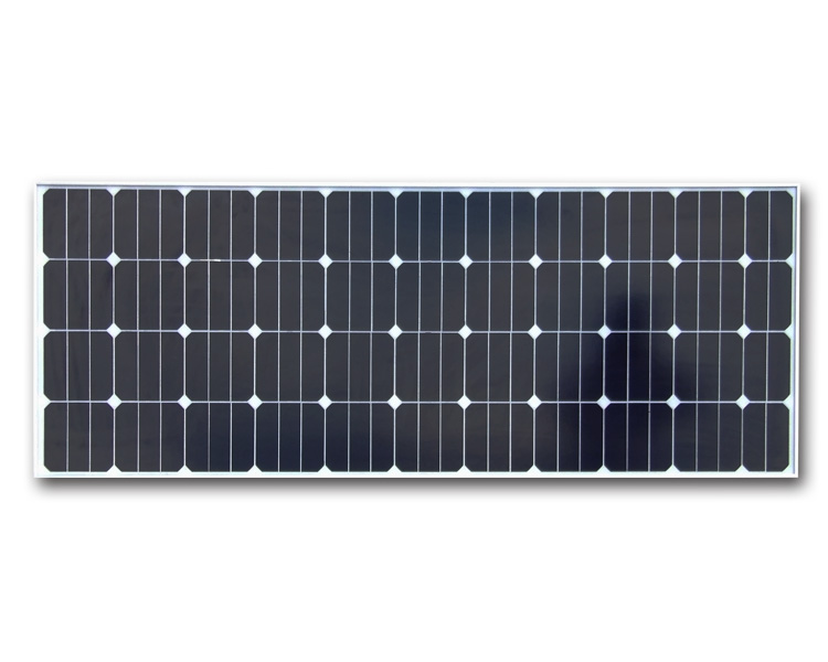 Laminated solar panels and Epoxy solar panels